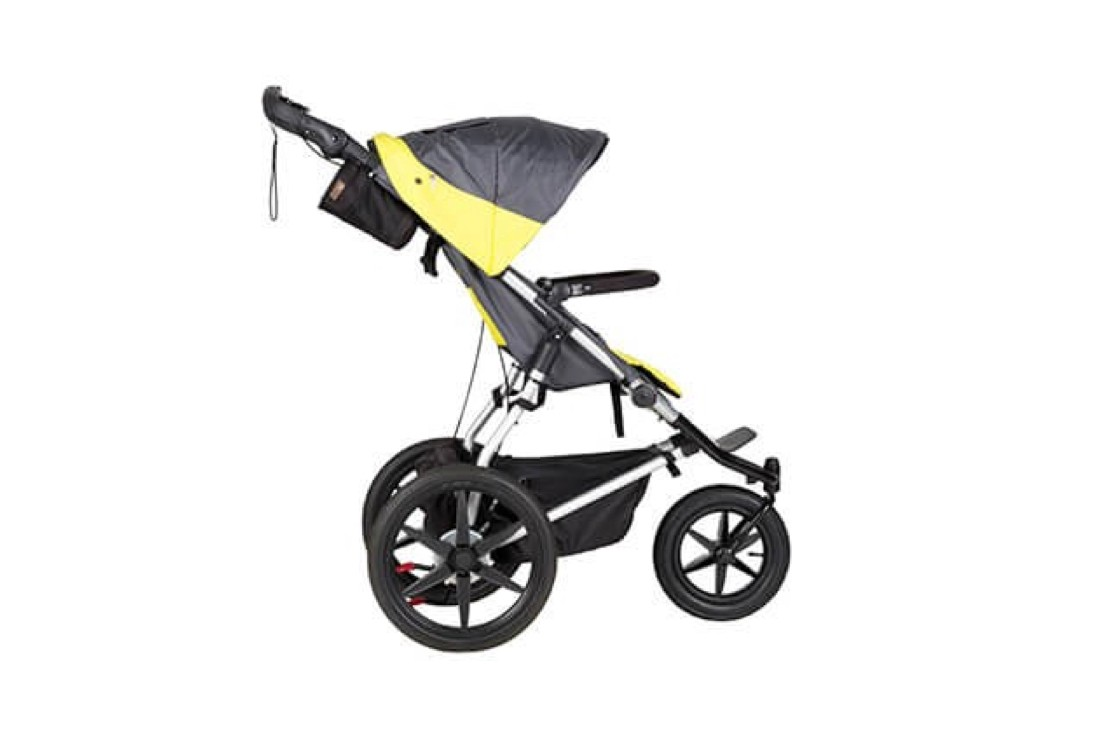 best-buggies-for-tall-parents_205953