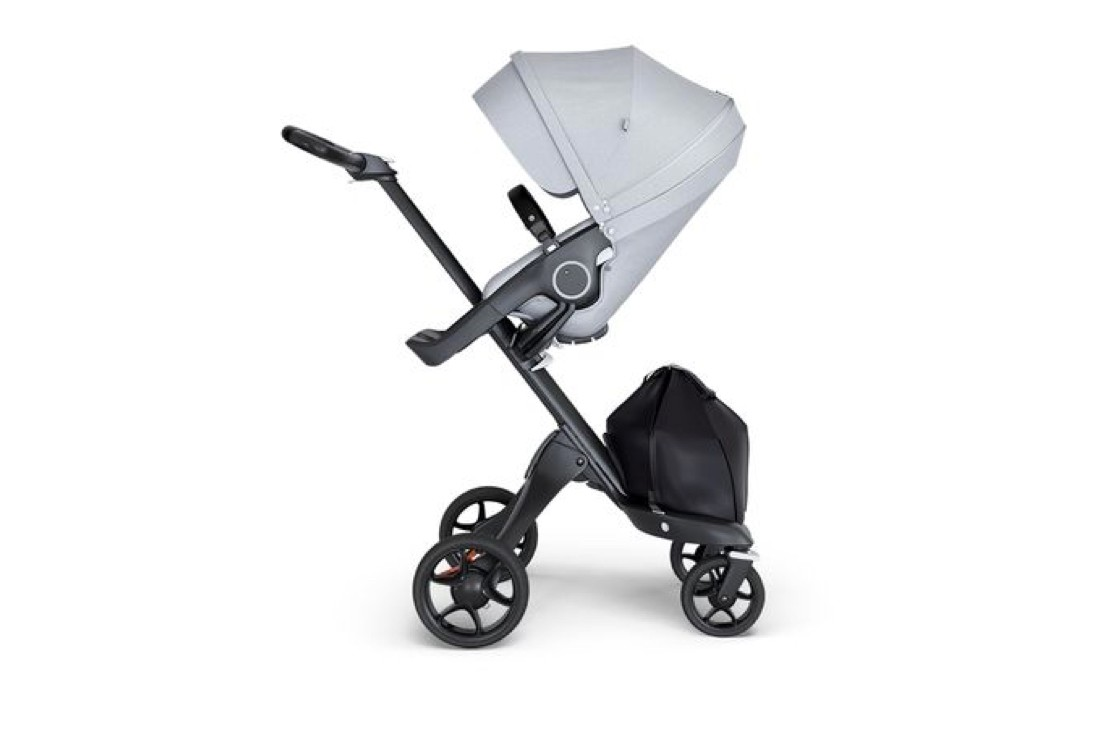 best-buggies-for-tall-parents_205954