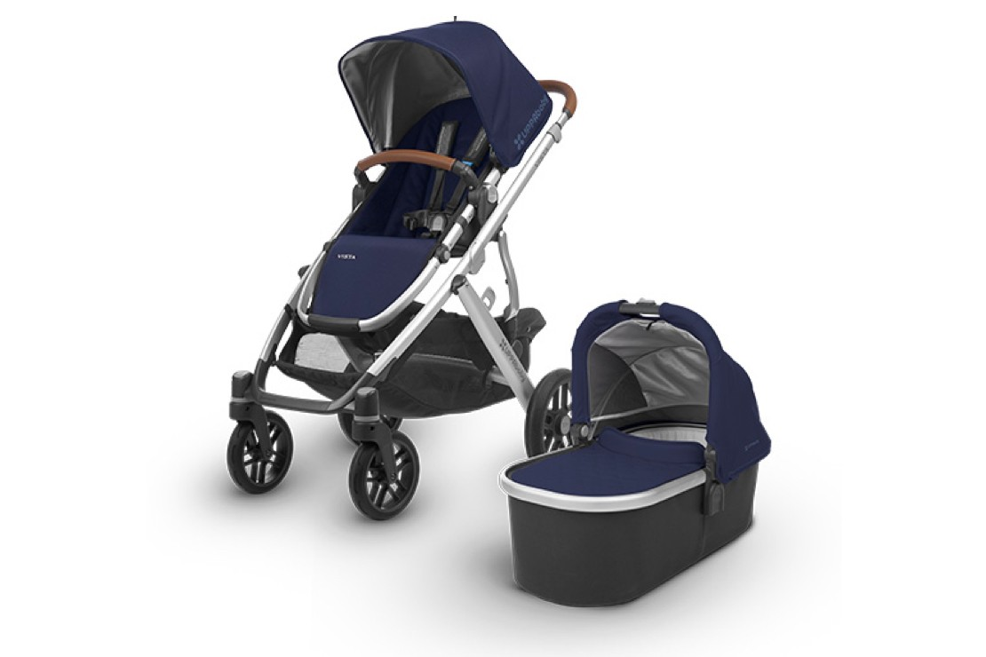 best-buggies-for-tall-parents_205956