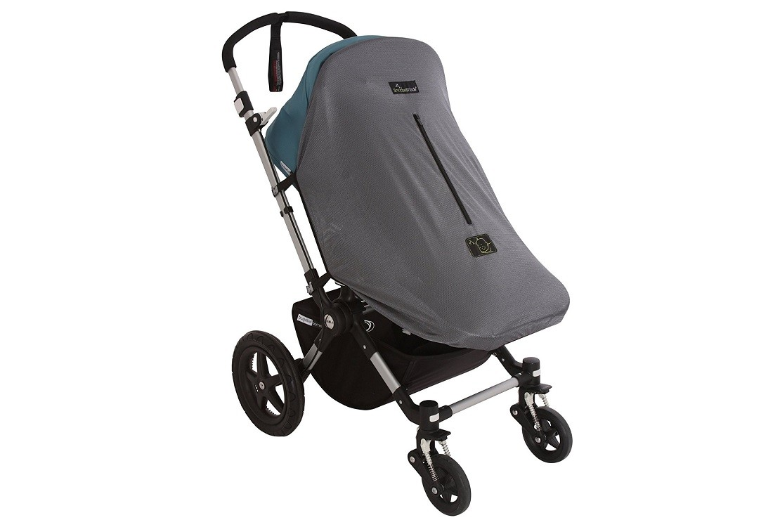 best-buggy-covers_183109