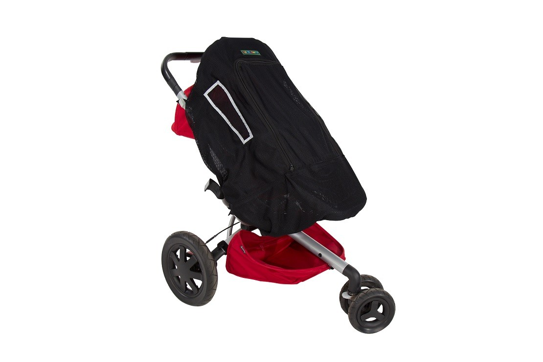 best-buggy-covers_183110