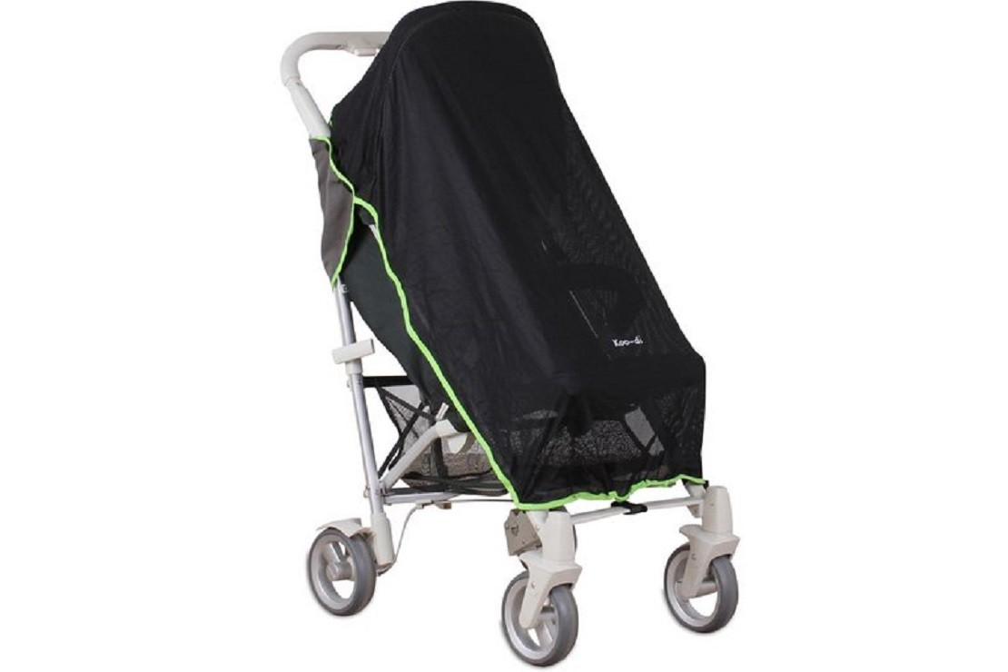 best-buggy-covers_183111