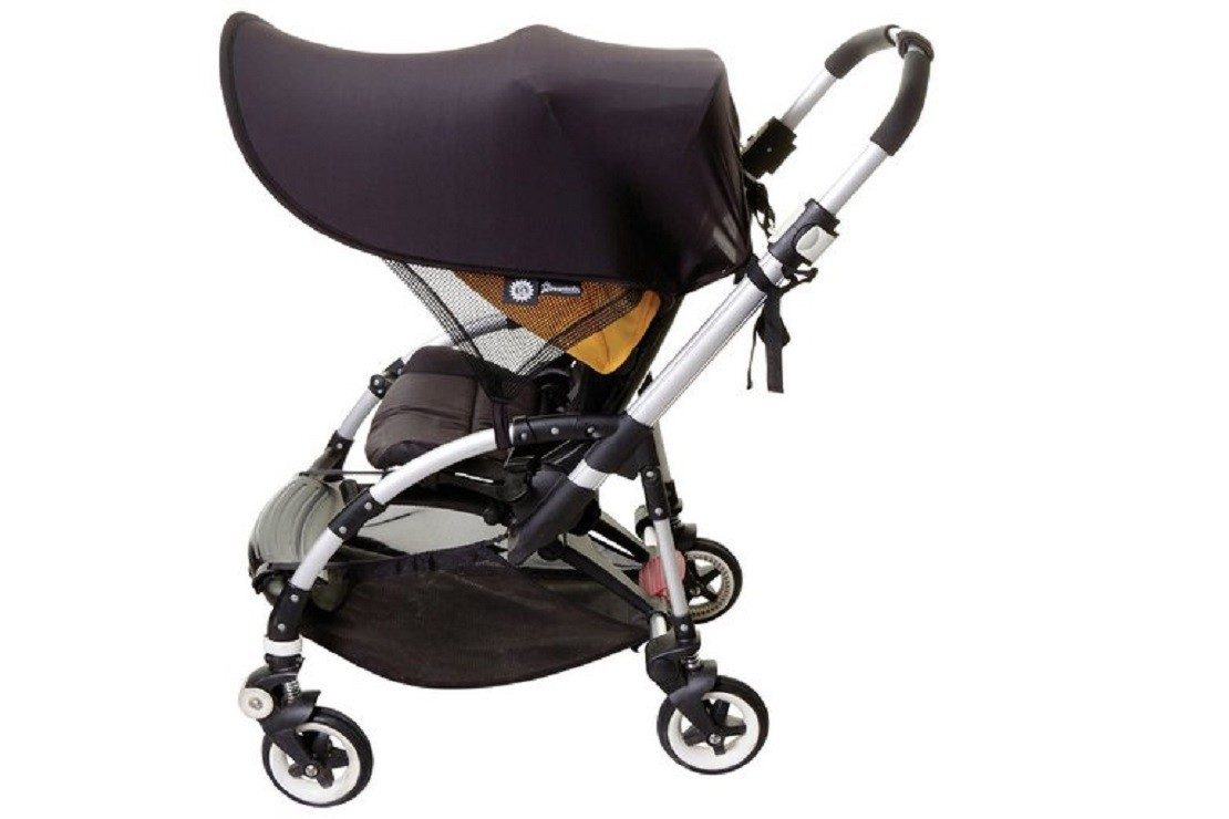 best-buggy-covers_183112