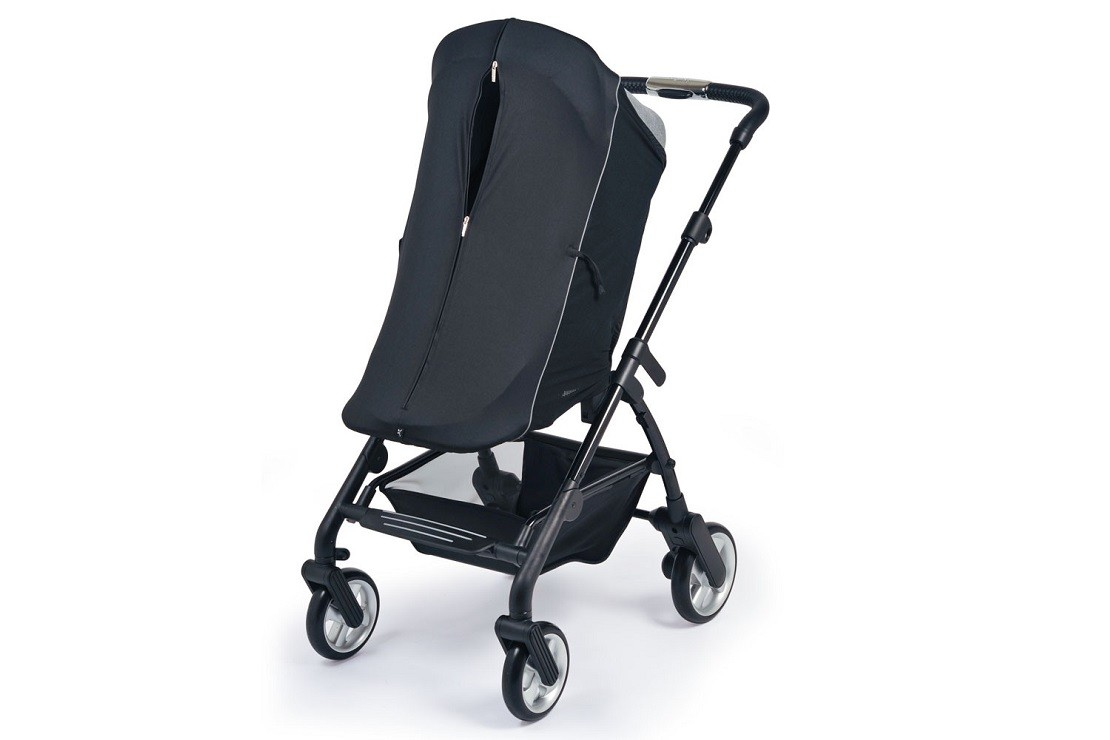 best-buggy-covers_183113