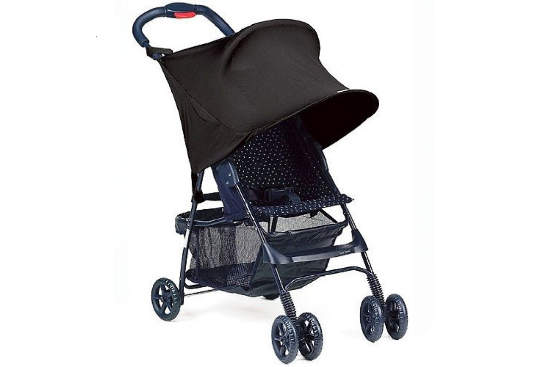 best-buggy-covers_183114