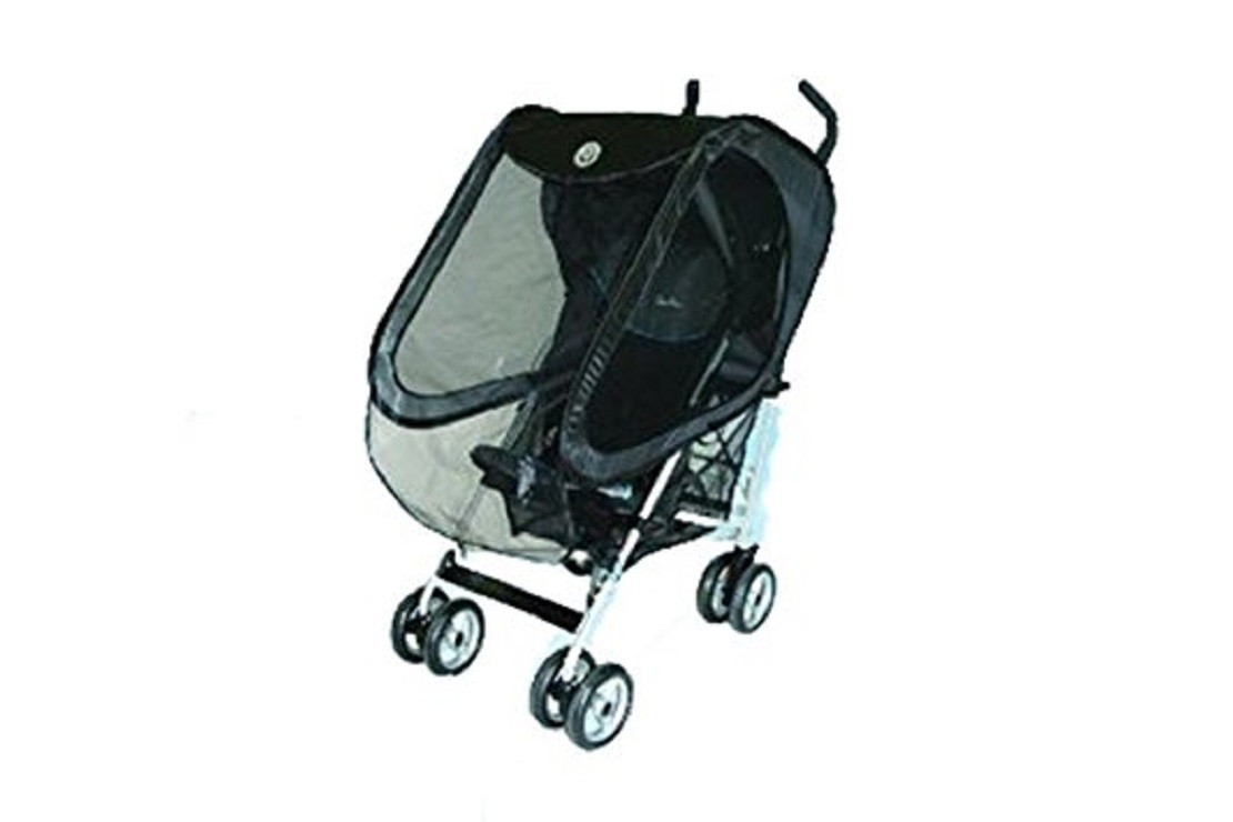best-buggy-covers_183115
