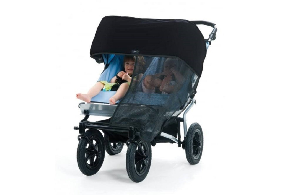 best-buggy-covers_183116