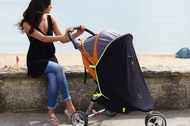 best-buggy-covers_183117