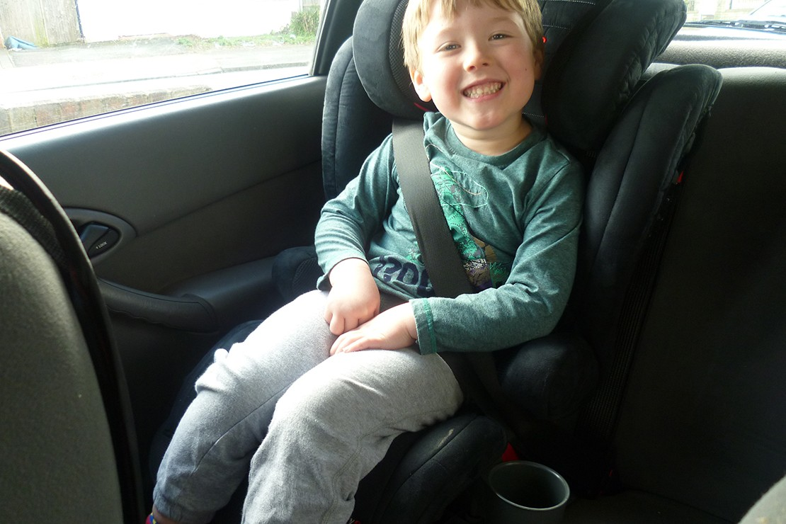 best-car-seats-for-really-tall-children_196683