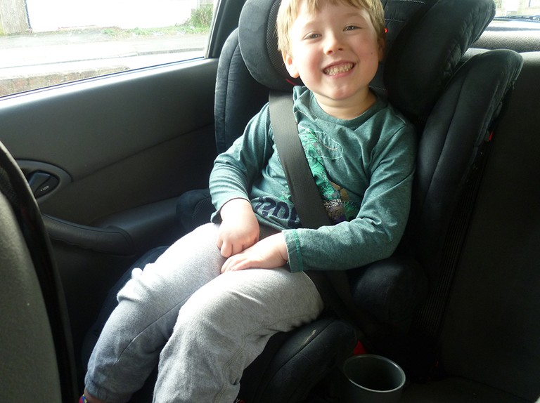 Best Car Seats For Tall Children 2021 Madeformums