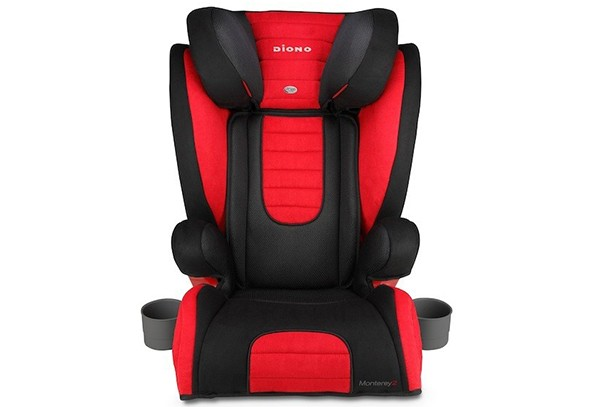 best-car-seats-for-really-tall-children_196684