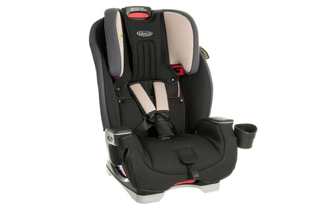 best-car-seats-for-really-tall-children_196685