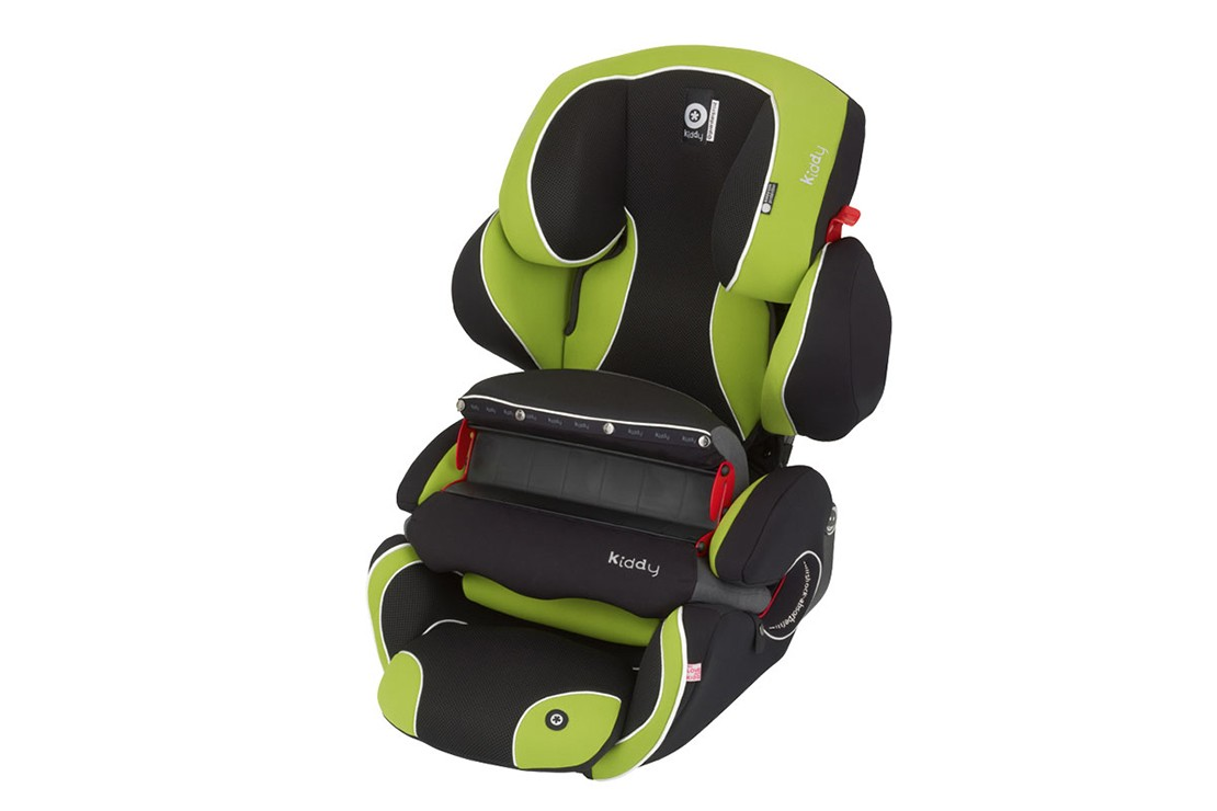 best-car-seats-for-really-tall-children_196724
