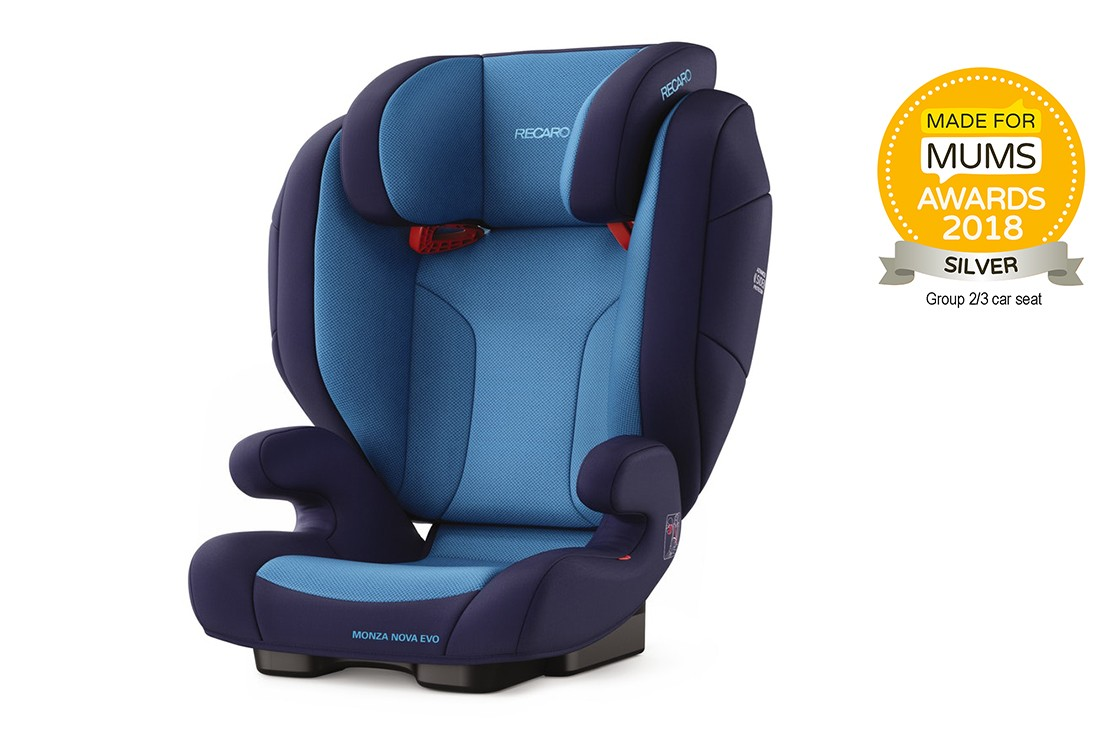 best-car-seats-for-really-tall-children_196725