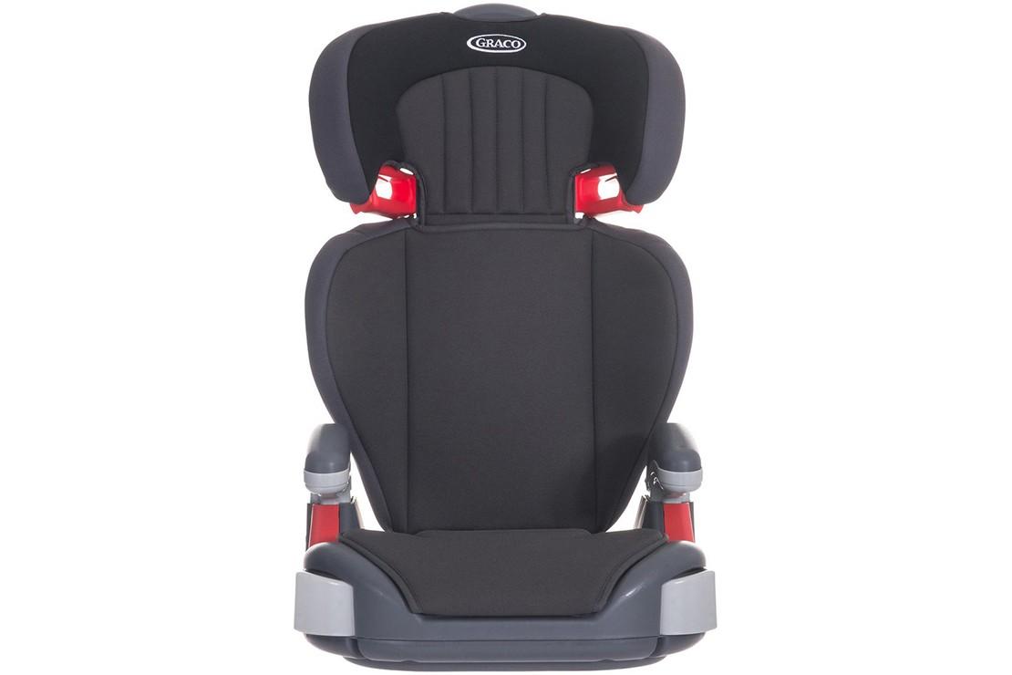 Best car seats for tall children 2018 - MadeForMums