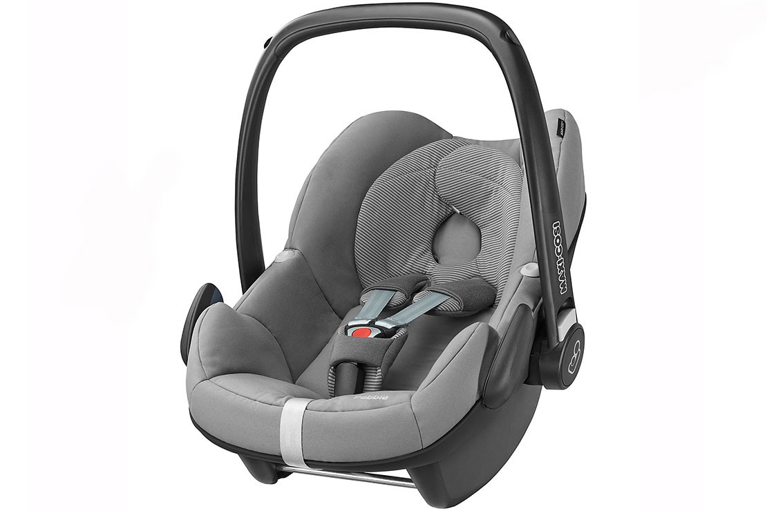 best-car-seats-that-fit-3-in-the-back-of-most-cars_181599