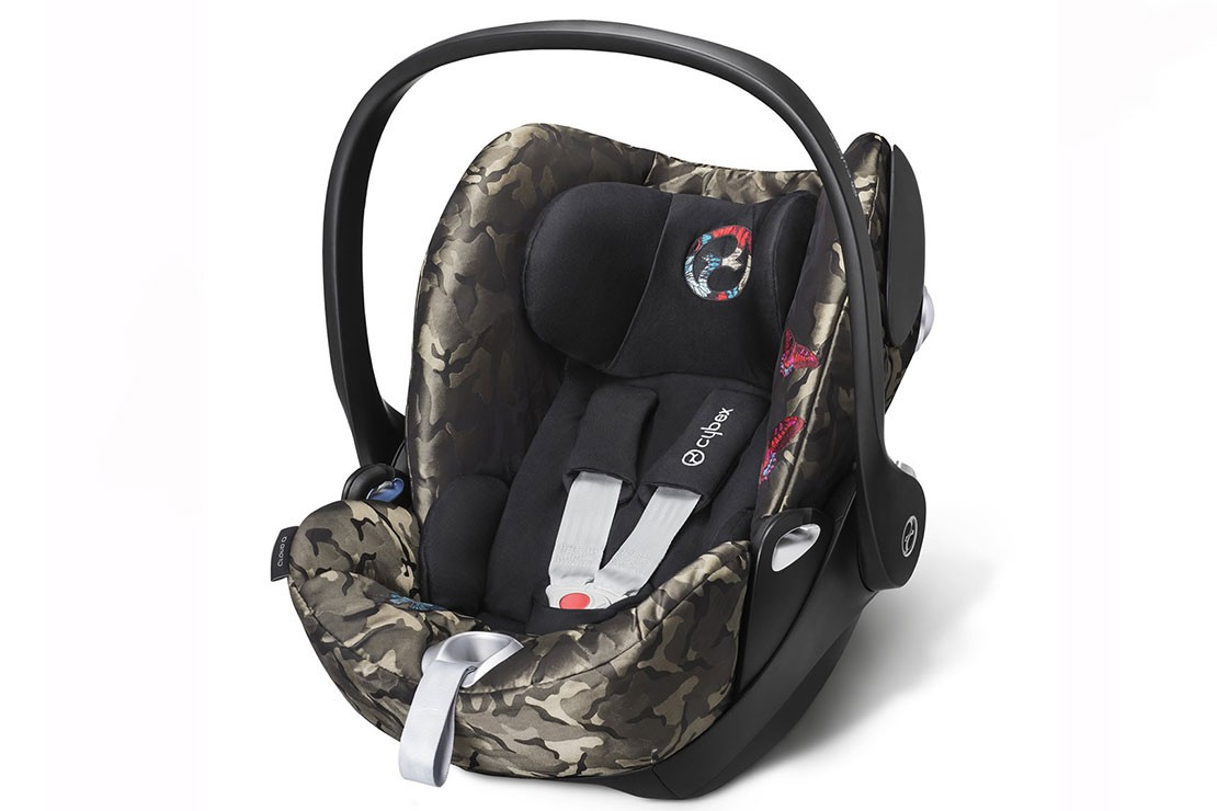 best-car-seats-that-fit-3-in-the-back-of-most-cars_181600