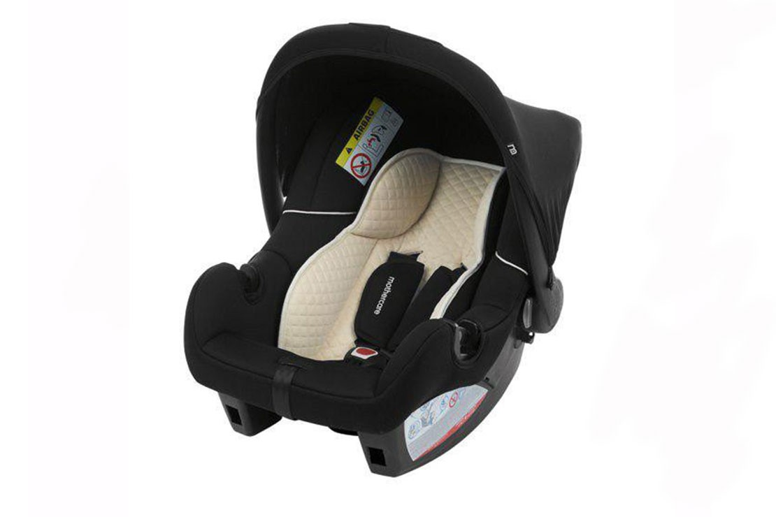 best-car-seats-that-fit-3-in-the-back-of-most-cars_181601
