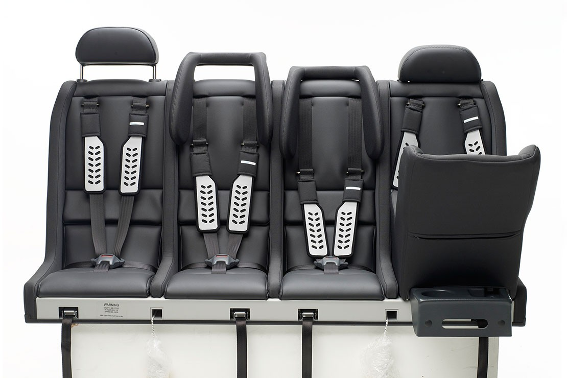 best-car-seats-that-fit-3-in-the-back-of-most-cars_181607
