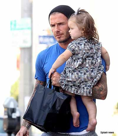 best-celebrity-dads-in-pictures_73417