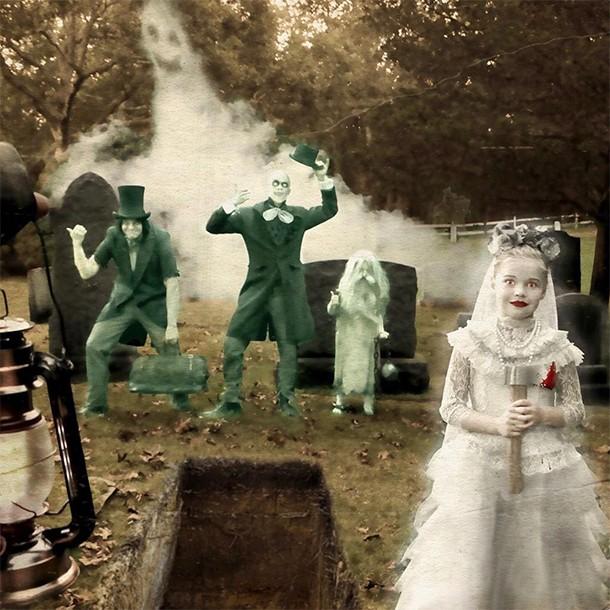 nph zombies