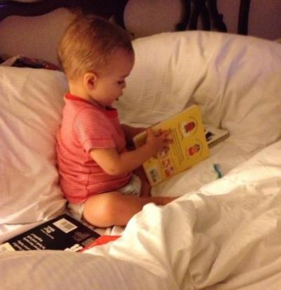 best-celebrity-parents-twit-pics-of-the-week_73331