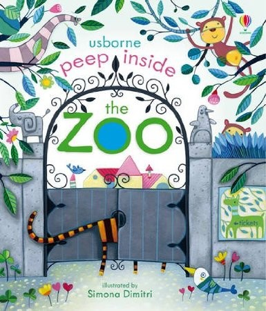 best-children-and-parenting-books-august-2013_49036