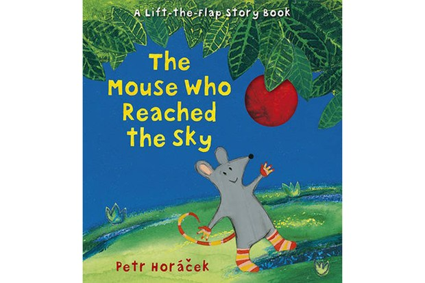 best-children-and-parenting-books-august-2015_129065