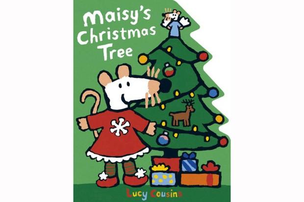 best-children-and-parenting-books-december-2014_81526