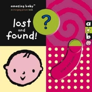 best-children-and-parenting-books-february-2013_44791