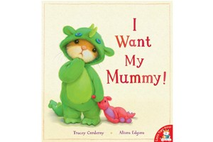best-children-and-parenting-books-february-2014_56153