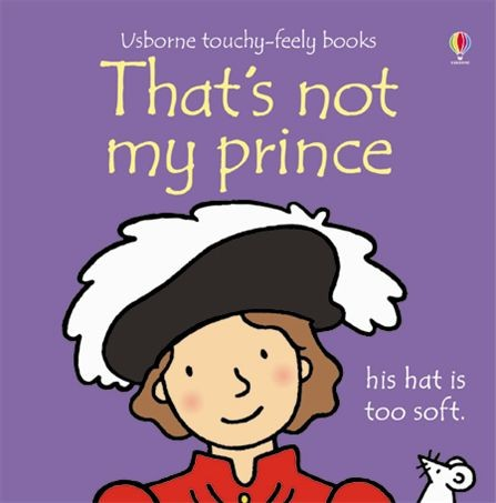 best-children-and-parenting-books-july-2013_48258