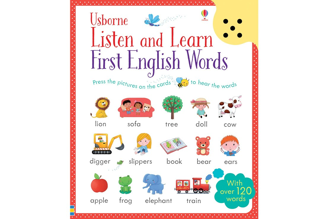 best-children-and-parenting-books-july-2015_127853