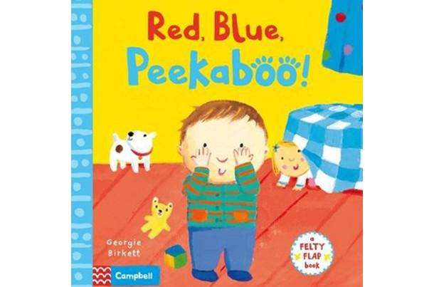 best-children-and-parenting-books-june-2014_54689