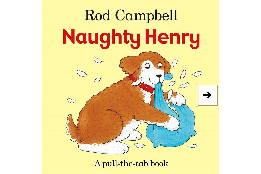 best-children-and-parenting-books-june-2015_126664