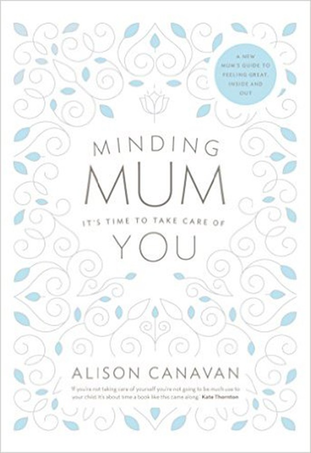best-children-and-parenting-books-march-2016_146602