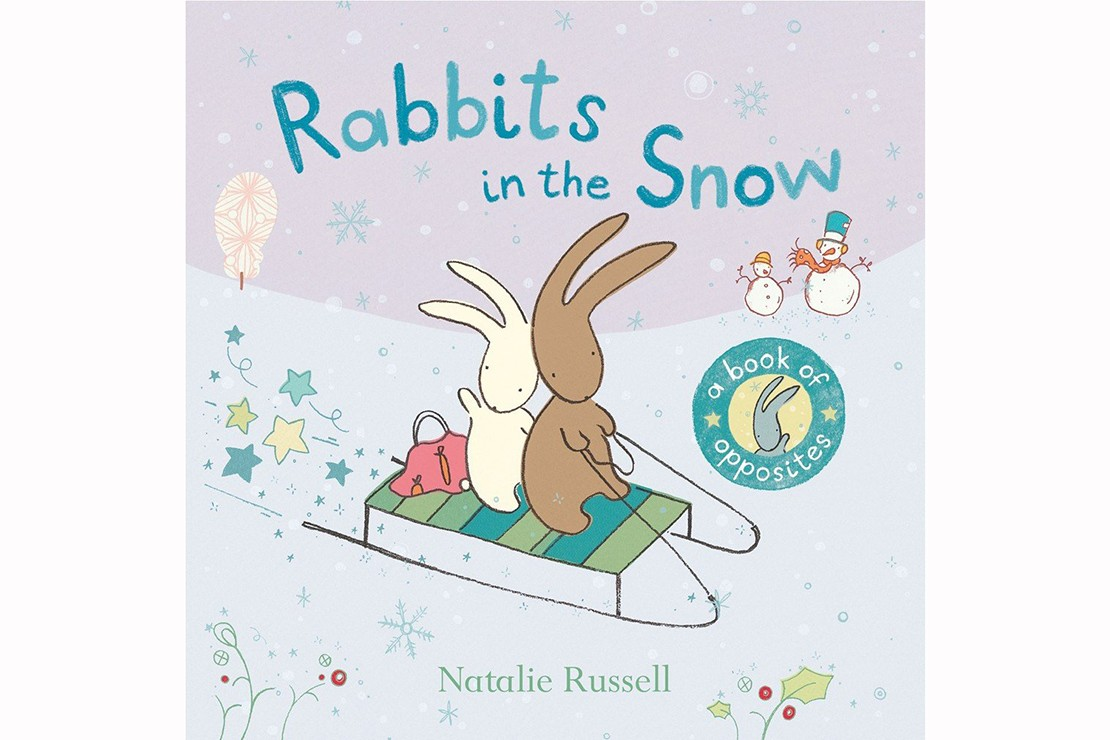 best-children-and-parenting-books-november-2014_62711