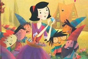 best-children-and-parenting-books-september-2014_60411