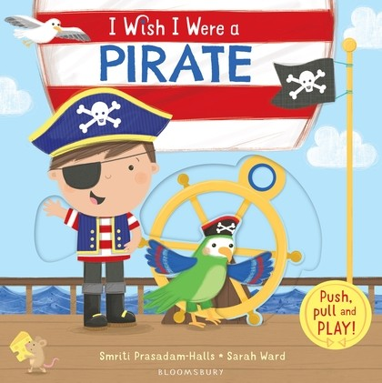best-childrens-and-parenting-books-for-may-2016_151669
