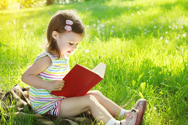 best-childrens-and-parenting-books-for-may-2016_151674
