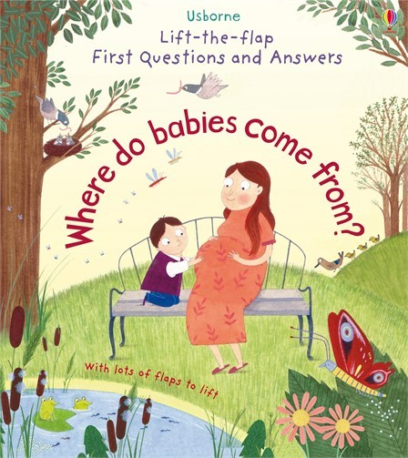 best-childrens-and-parenting-books-for-may-2016_151701