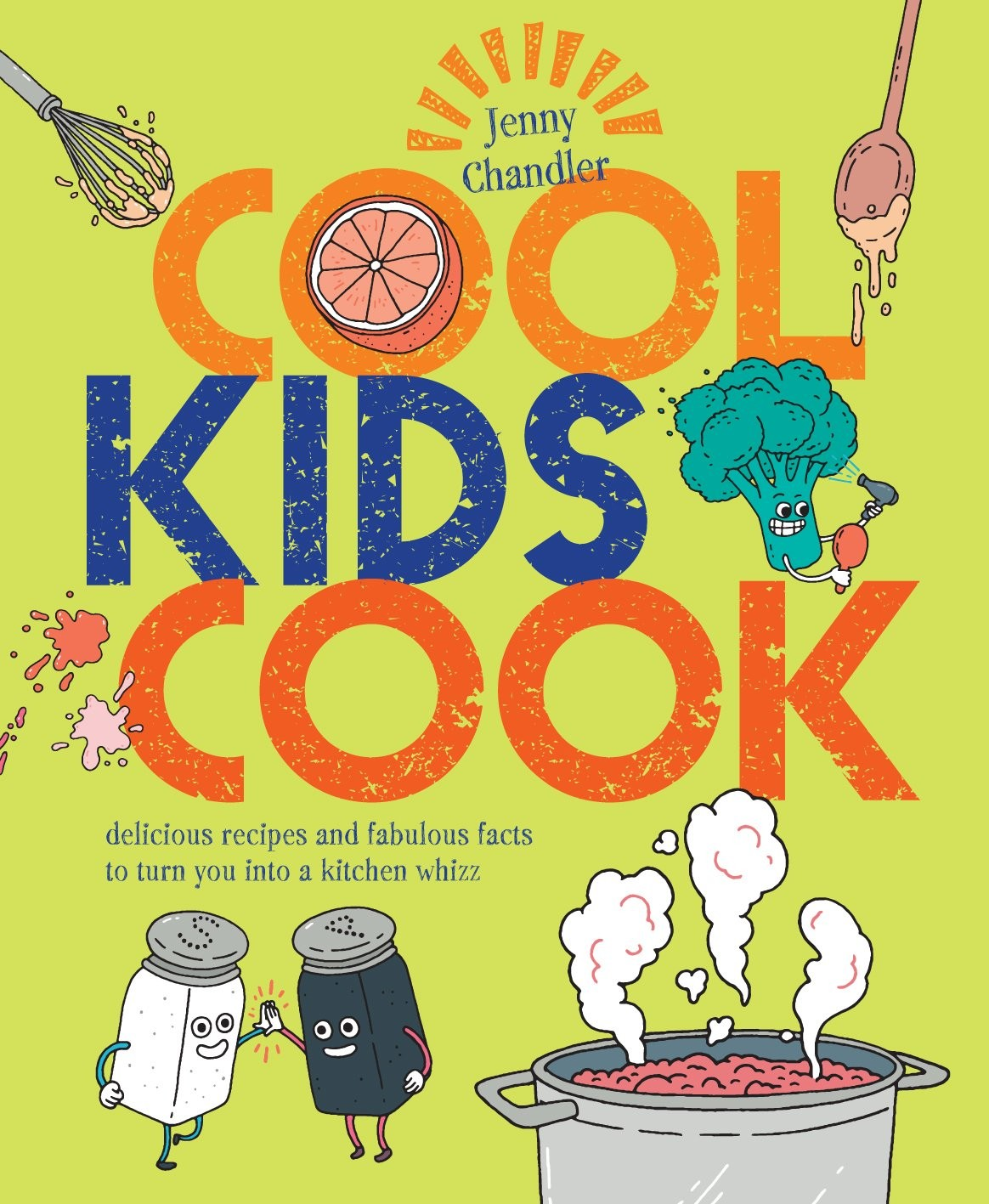 best-childrens-and-parenting-books-for-may-2016_151702