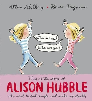 best-childrens-and-parenting-books-for-may-2016_151709