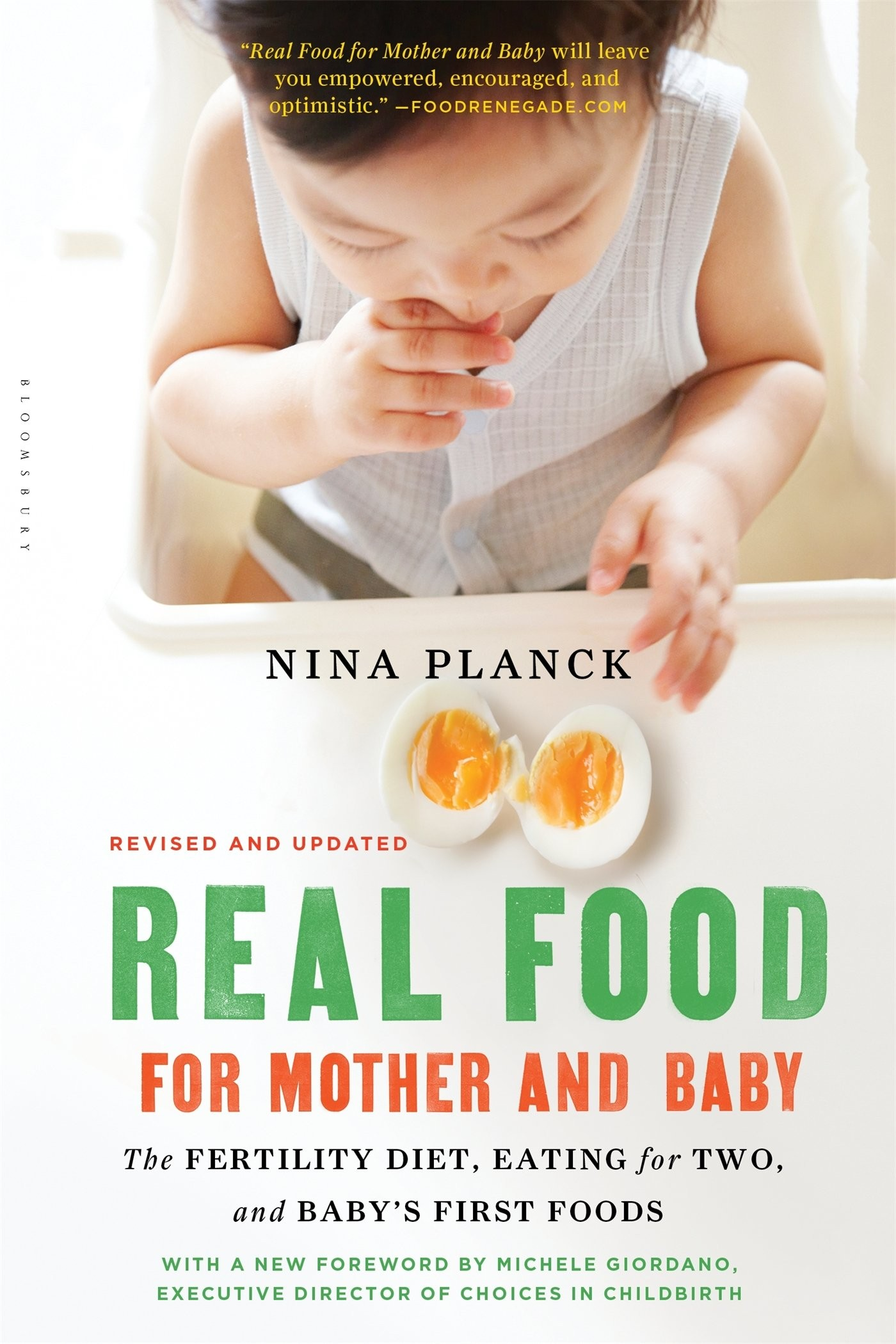 best-childrens-and-parenting-books-for-may-2016_151710