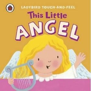best-childrens-books-for-december_43487