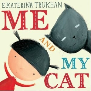 best-childrens-books-of-2012_42315