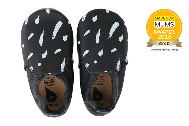 d42a75d547 Award-winning best children's footwear range 2018 to buy in UK ...