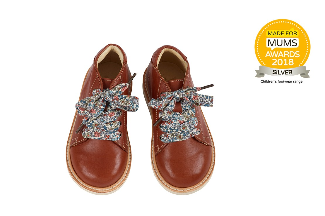 best-childrens-footwear-range_194654