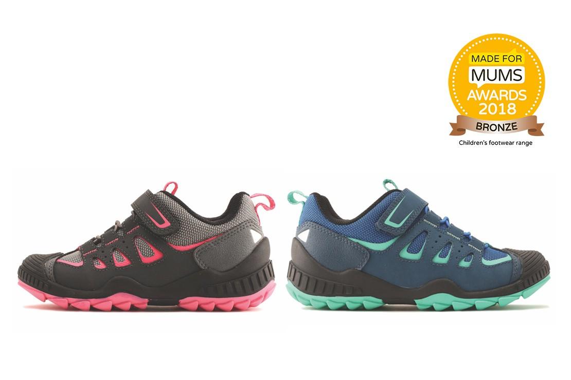 best-childrens-footwear-range_194655