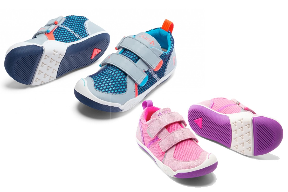 best-childrens-footwear-range_194657